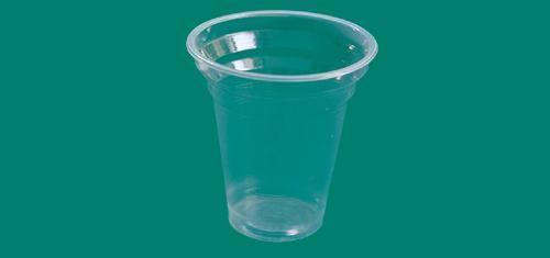 塑料水杯什么材质好_塑料水杯什么材质好_百度知道
