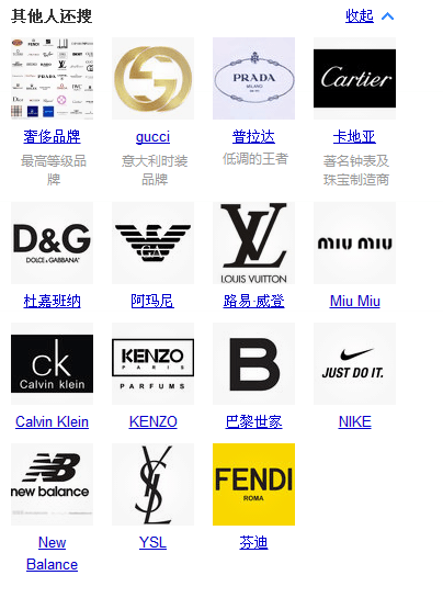 外国品牌_求一些国外名牌包名字,有多少说多少.谢啦