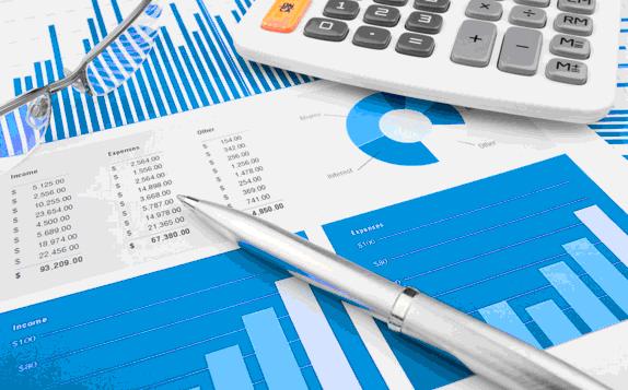 决算_本年度部门决算等财务工作开展情况怎么写_百度知道