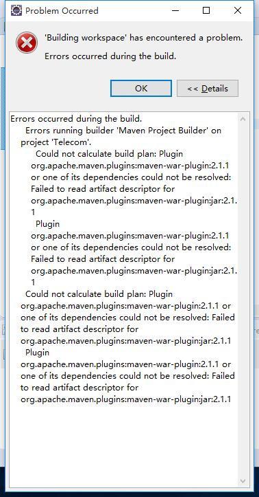 maven-war-plugin-2.1.1.jar
