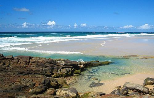 澳大利亚名胜_用英语介绍澳大利亚的旅游景点_百度知道