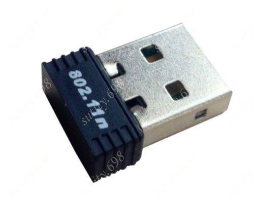 什么usb无线网卡好_802.11n USB Wireless LAN Card 是什么无线网卡_百度知道