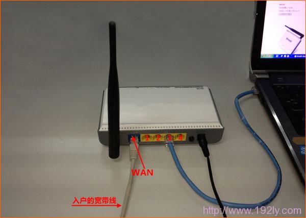 路由器怎么安装_小米路由器连接手机可以上网,到电脑不能上网,怎么回事?_百度 ...