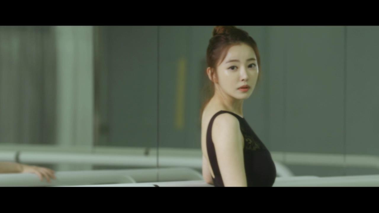 美人韩国电影完整版 韩剧《美人》完整版