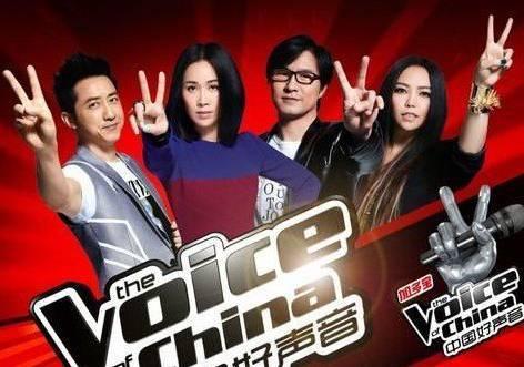 中国好声音第四季青岛学员_第二季中国好声音所有学员的名字和所唱的歌曲,谢谢。_百度知道