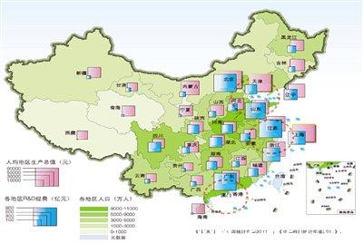 中国人均生产总值_人均国民生产总值