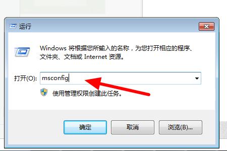 网易cc错误码416_错误码0x00000050怎样解决_百度知道