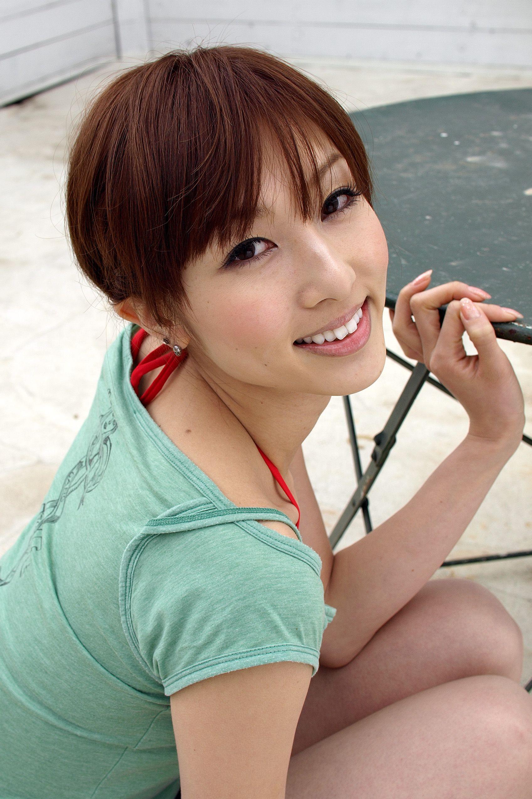 日本少女少妇电影_日本电影《美女狩猎》里这个女优叫什么