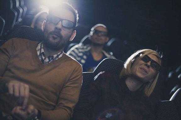 有教育意义的电影_有教育意义的电影有哪些_百度知道
