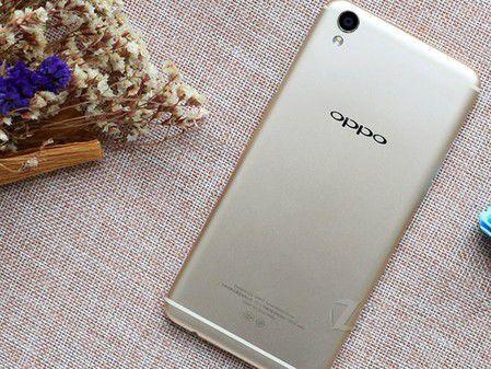 oppo手机qq禁止安装怎么解除