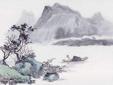 惠崇春江晓景原文拼音