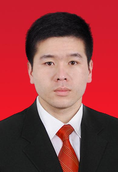证件照纯红背景_谁能帮我ps证件照图片,要求,红色背景底,白衬衫,红领带,黑 ...