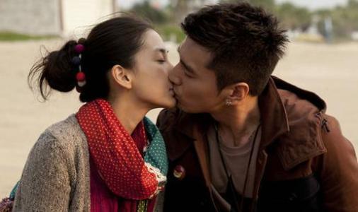 男人为什么要喂女人口水_藏族同胞为什么要喂桑