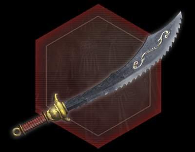 剑狱_或者锯齿剑啊!