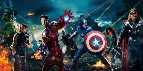 观看_漫威超级英雄电影观看顺序_百度知道