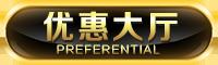 https://gss0.baidu.com/-fo3dSag_xI4khGko9WTAnF6hhy/zhidao/pic/item/aa18972bd40735fa181faccb93510fb30e2408d1.jpg