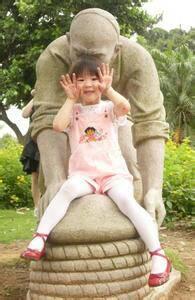 小女孩白袜内内照片_谁有小女孩穿白袜的图片?_百度知道