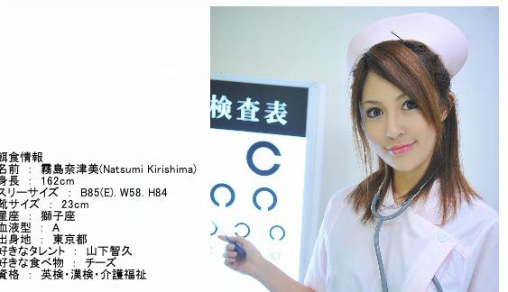 WWW_AV56_COM_563_324