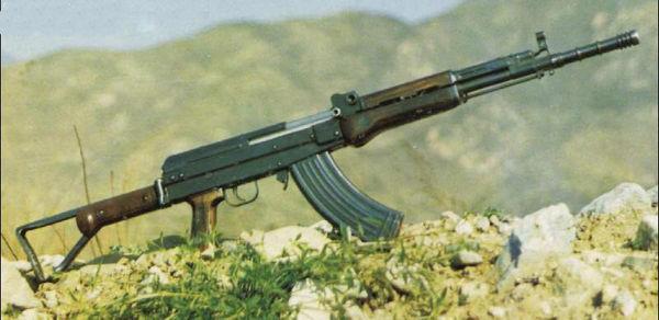 小米加步枪什么意思_为什么叫小米加步枪_百度知道