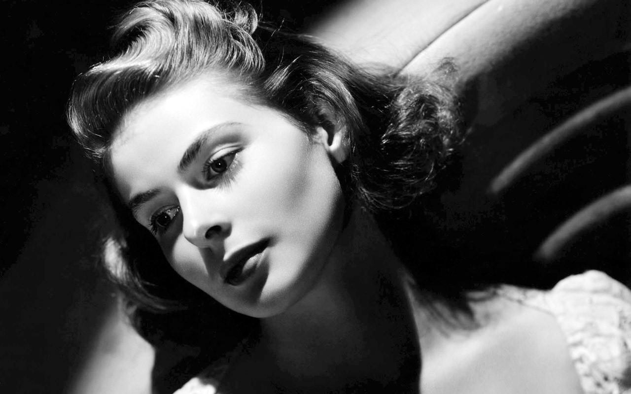 电影里的独眼美女_懂美国老电影的来,谁能告诉我这位美女谁?