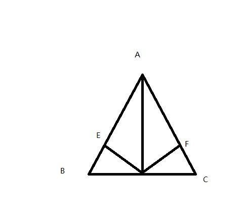 http://gss0.baidu.com/-fo3dSag_xI4khGko9WTAnF6hhy/zhidao/pic/item/a8014c086e061d95acfa747e7ff40ad162d9ca3c.jpg_已知:如图,在三角形ABC中,BD=CD,DE垂直于AB于点E,DF垂直于AC于