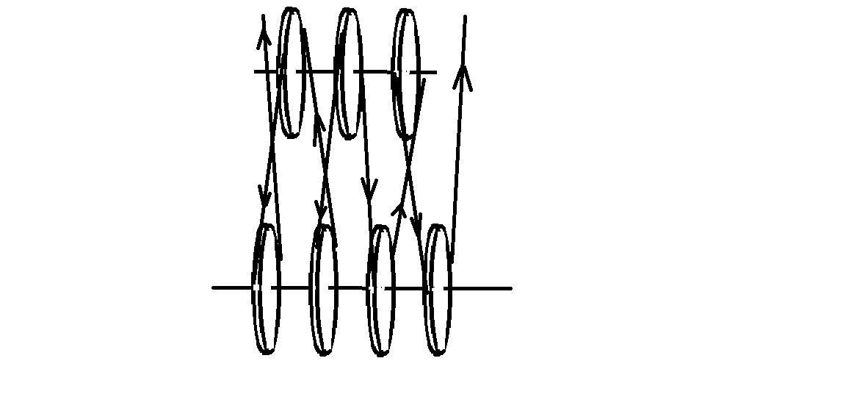 定滑轮和动滑轮_20吨双梁天车吊钩怎么穿钢丝绳_百度知道