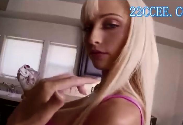 2020年欧美艳星排名_欧美女头像2020