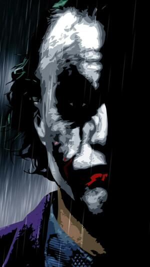 蝙蝠侠2小丑_谁有蝙蝠侠里小丑的图片,要高清的,量多采纳_百度知道