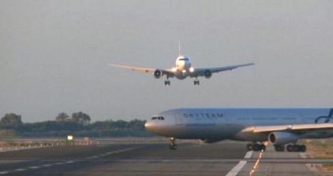 杭州机场有多少公顷