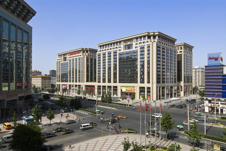 北京丰台区属于几环_北京市东城区是市区吗?在几环啊?_百度知道