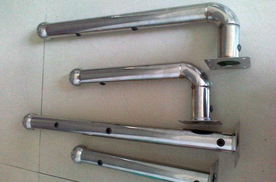 无缝钢管规格_管径尺寸是指外径还是内径_百度知道