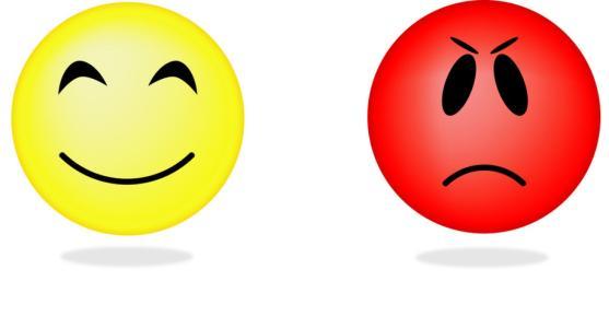 有眼睛标志的背心的品牌_黄色标志有两个眼睛的卡通人物的衣服牌子_百度知道