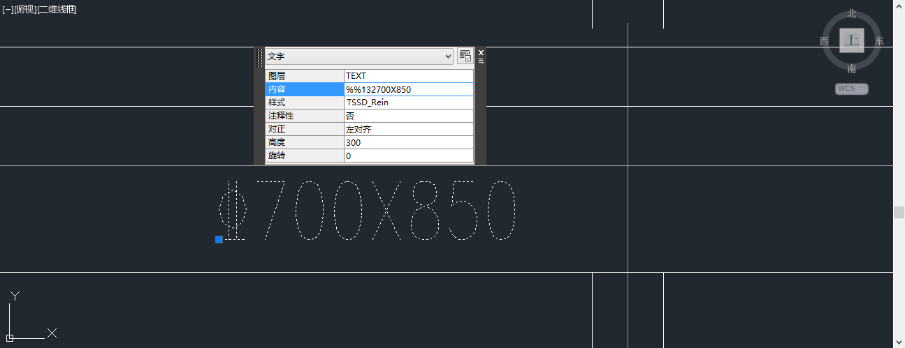 Lisp to insert block at specific location and layer  Autodesk