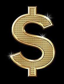 简易计税办法和一般计税方法的区别