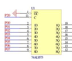 生活中锁的原理图_锁的构造与开锁原理图