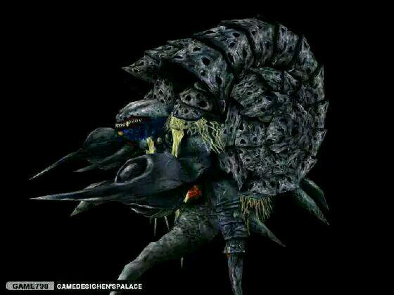 邪恶迪迦 奥特曼_奥特曼系列中哪个怪兽最强大_百度知道