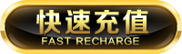 https://gss0.baidu.com/-fo3dSag_xI4khGko9WTAnF6hhy/zhidao/pic/item/fcfaaf51f3deb48f22c243acfd1f3a292df5781d.jpg