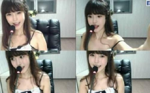 朴妮唛第18部种子_韩国女主播夏娃不是朴妮唛