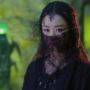青龙好汉之情深深1_高欣欣的电视连续剧