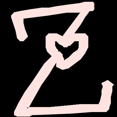 ?M??Mz?_急求qq炫舞情侣自定义戒指透明图片,m和z 两个字母,麻烦做的漂亮一点