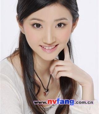 日女rn_中国现代美女排行榜