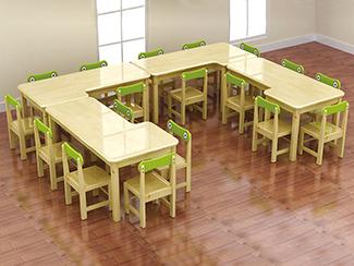 幼儿园桌椅转让_幼儿园桌椅怎么摆放比较好呢?_百度知道