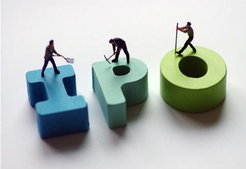 【ipo上市是什么意思】IPO是什么意思?