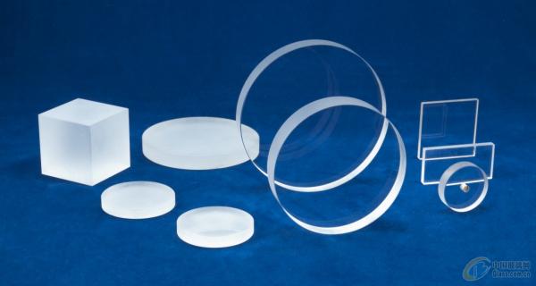 石英玻璃_石英玻璃石英片石英视镜石英超薄加工定制