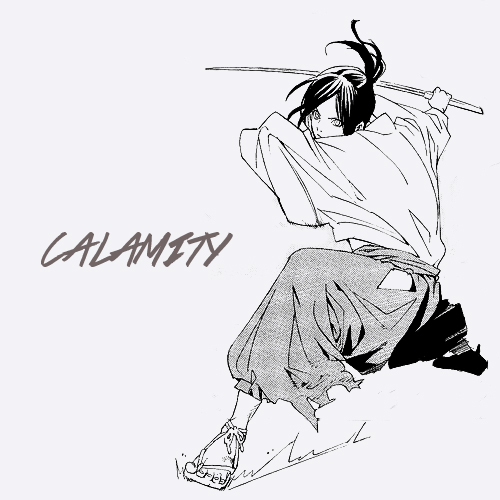 Image Result For Manga Wallpaper For Iphone