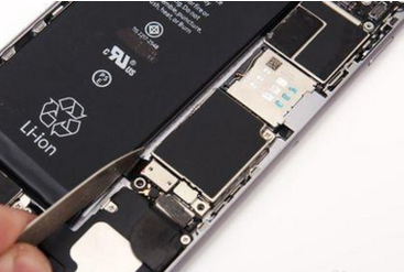 苹果手机电池多少钱_一般苹果手机更换电池要多少钱_百度知道