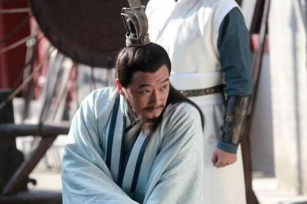 朱元璋杀了刘伯温,朱棣继位后为什么又杀了刘伯温的儿子呢?