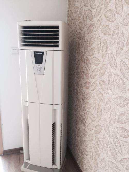3p空调制热功率_立式空调的电功率一般是多少_百度知道