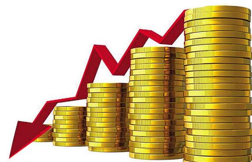 年收益率为4.50%,是什么意思?