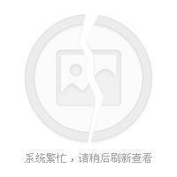 西安地铁一共要修几条线路分别从哪里到哪里? 行业新闻 丰雄广告第1张